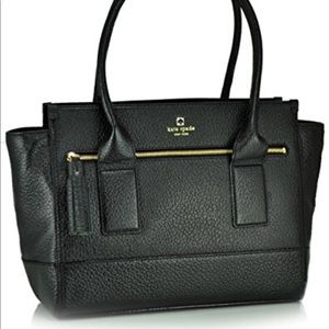 Kate Spade Southport bag